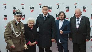 X Festiwal Filmowy Niepokorni Niezłomni Wyklęci w Gdyni