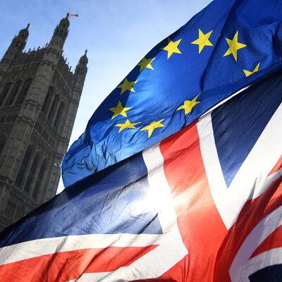 Unia Europejska zdecydowała ws. opóźnienia brexitu