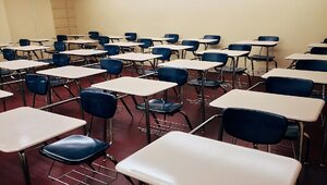 Dodatkowe zajęcia dla uczniów. Rada Ministrów przyjęła projekt