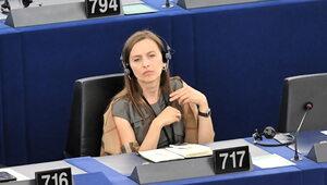 """Spurek wściekła na wspólną inicjatywę Polski i Węgier. """"Mam nadzieję, że..."""