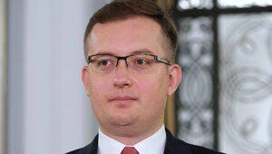 Konfederacja z projektem ustawy i apelem do premiera. Winnicki: To...
