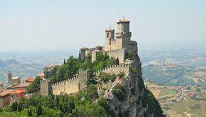 Historyczne głosowanie w San Marino. Zabijanie nienarodzonych...