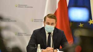 Ozdoba: Warszawski ratusz przerzuca odpowiedzialność na rząd