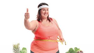 Stwórzmy strategię walki z otyłością