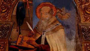 Wspomnienie św. Alberta Jerozolimskiego – założyciela karmelitów