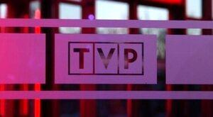 Kolejna zmiana w TVP. Kulisy odejścia szefa TAI
