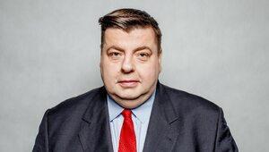 Semka: Będzie presja na inne kraje, aby dystansowały się od Polski