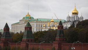 FSB zatrzymała pracownika konsulatu generalnego Ukrainy