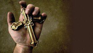 """Chrześcijanie w Mozambiku przeżywają """"doświadczenie krzyża"""""""