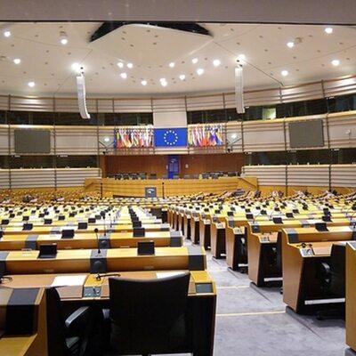 Decyzja komisji ws. projektu oaborcji idebata wPE