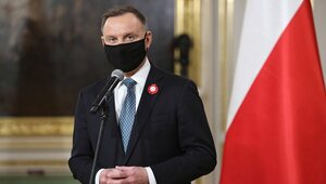Prezydent: Bodnar głosi antypolskie hasła