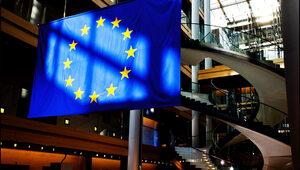 Poseł KO: Polska nie może być karana odebraniem pieniędzy