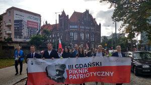 III Gdański Piknik Patriotyczny już za nami!