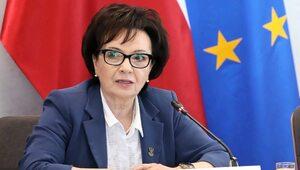 """""""Ordynarny"""" fake news """"Faktu"""". Interweniowała Kancelaria Sejmu"""