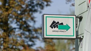 W porównaniu do roku 2014 milion Polaków więcej ma pracę