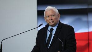Opozycja złoży wniosek o wotum nieufności wobec Jarosława Kaczyńskiego....