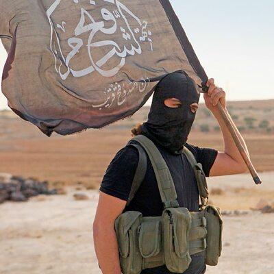 Tzw. Państwo Islamskie wybrało nowego przywódcę