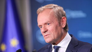 Polacy nie ufają Tuskowi. Sondaż nie pozostawia złudzeń