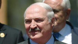 Ekspert: Przekaz białoruskich służb jest oparty na wzbudzaniu skrajnych...