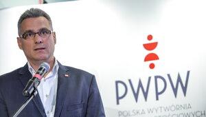 Woyciechowski: Kultywujemy unikalną historię