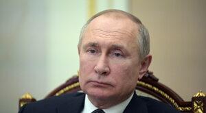 """""""3 maja powinni świętować Rosjanie, a nie Polacy"""""""