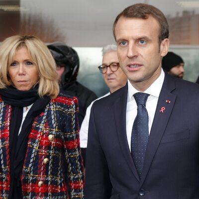 """Francja: """"Kraj, który stracił głowę!"""""""