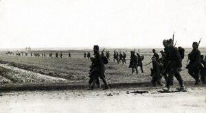 Wojny o RP (1914-1921)