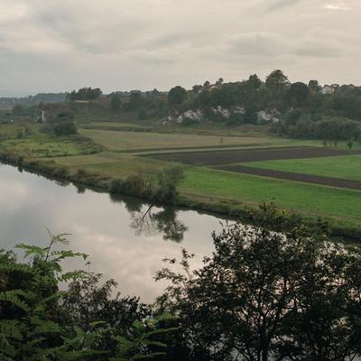 Dlaczego porządkujemy gospodarkę wodną?
