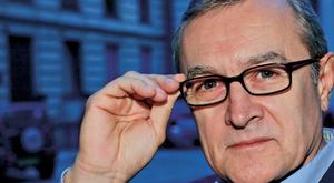 Wszyscy przeciw PiS? To koalicja fatalna dla Polski