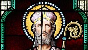 Wspomnienie św. Anzelma z Canterbury. Spór między moralnością a legalizmem