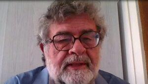 Dr Hałat: Sens medyczny szczepień jest żaden, sens moralny jest naganny