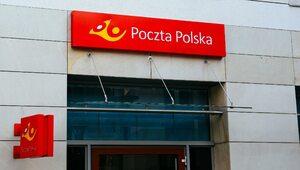 Pracownicy Poczty Polskiej dostaną podwyżki. Jest porozumienie