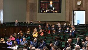 Lider opozycji? Niemal 60 proc. Polaków nie potrafi go wskazać
