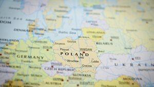 Przebiliśmy Niemcy. Polska przyjmuje najwięcej imigrantów w całej UE