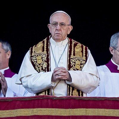 Kiedy należy krytykować papieża. Lisicki cytuje świętego