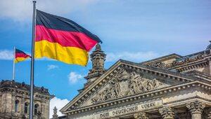 """Niemcy wykreślą z konstytucji słowo """"rasa"""". Wiadomo, czym je zastąpią"""
