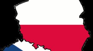 Szczyt prezydentów Grupy Wyszehradzkiej na Węgrzech. Sukces, czy porażka?