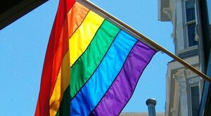 Moralny szantaż z Orlando