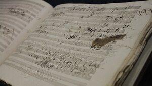 O pożytkach z muzyki dawnej