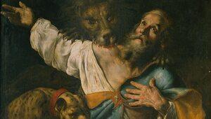 Wspomnienie św. Ignacego Antiocheńskiego. U źródeł Tradycji