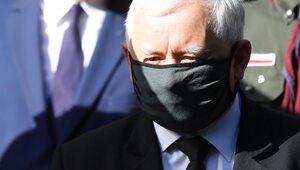 Pensja wicepremiera Kaczyńskiego. Ile zarabia w rządzie?