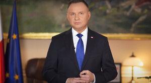 Czy decyzje Trybunału to decyzje Rzeczypospolitej: pytania do Prezydenta