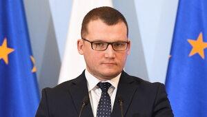 Szefernaker: Polacy nie za zwolennikami wulgarnej dyskusji