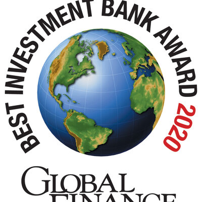 Bank Pekao S.A. z trzema prestiżowymi nagrodami od Global Finance
