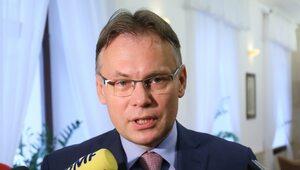 Poseł PiS: To uderzenie w Polskę groźniejsze niż działania zbrojne