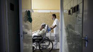 """Hiszpański Kongres zatwierdza eutanazję z możliwością  """"dostawy do domu"""""""