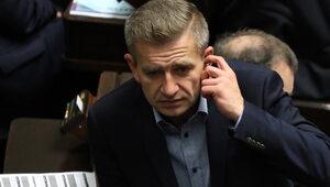 Arłukowicz: Według Kaczyńskiego do polityki nie idzie się dla pieniędzy....