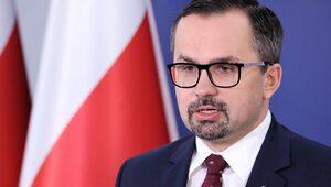 Dlaczego w Polsce nie ma islamskich imigrantów? Horała odpowiada
