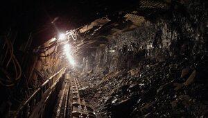 Solikamsk: Ratownicy znaleźli ciała dziewięciu górników