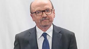 Prof. Legutko: Główny nurt się załamał